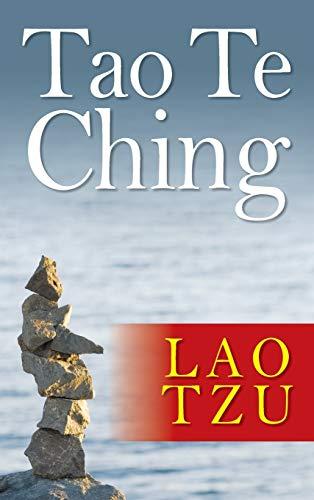 9781613827789: Tao Te Ching