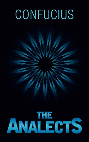 9781613827864: The Analects