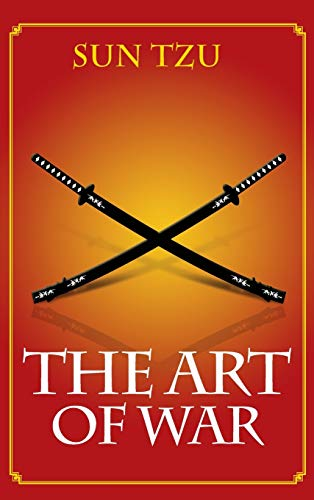 9781613827888: The Art of War