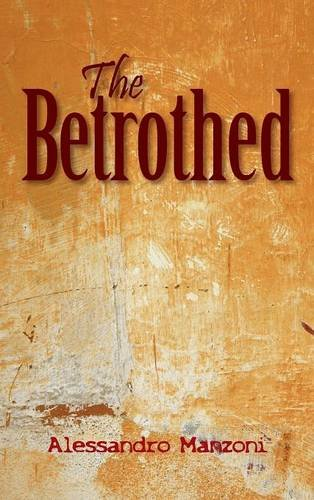 9781613828045: The Betrothed