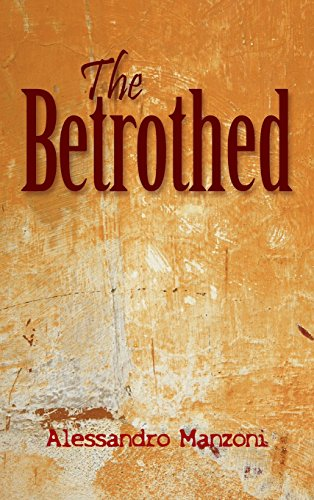 9781613828052: The Betrothed