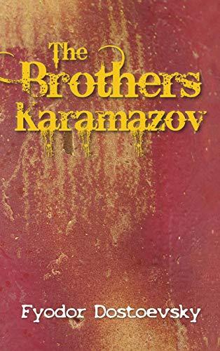 9781613828069: The Brothers Karamazov