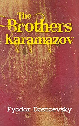 9781613828519: The Karamazov Brothers
