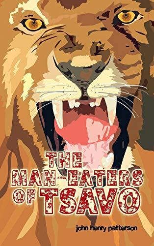 9781613828601: The Man-Eaters of Tsavo