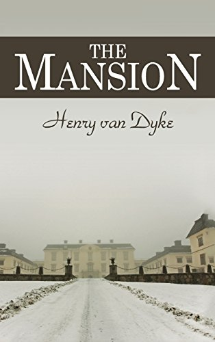 9781613828618: The Mansion
