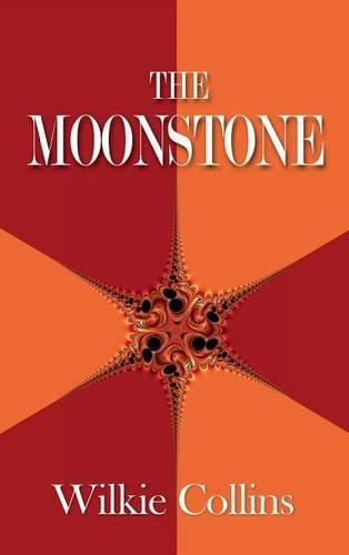 9781613828687: The Moonstone