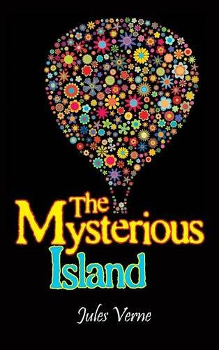 9781613828717: The Mysterious Island
