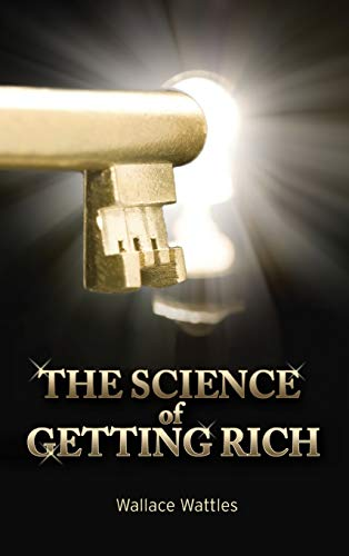 9781613829059: The Science of Getting Rich