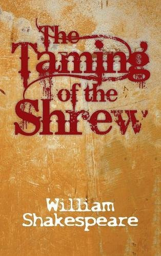 9781613829226: The Taming of the Shrew