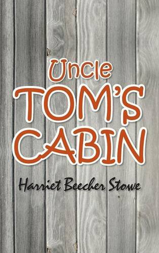 9781613829615: Uncle Tom's Cabin