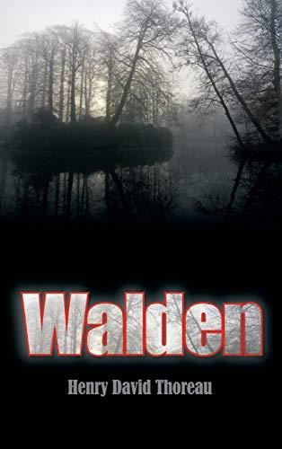 9781613829714: Walden