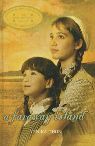 9781613830123: Faraway Island