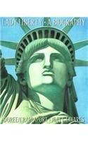 9781613830529: Lady Liberty: A Biography