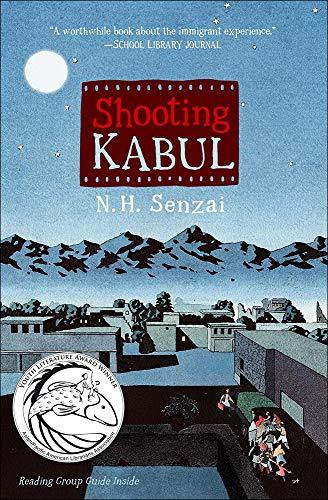 9781613830673: Shooting Kabul