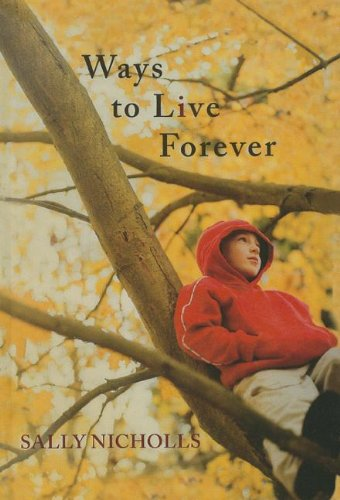 9781613831366: Ways to Live Forever