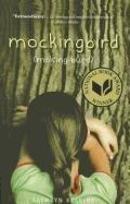 9781613831427: Mockingbird