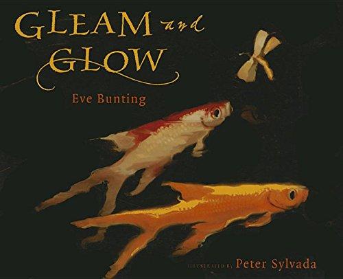 9781613831922: Gleam and Glow