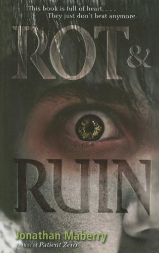 9781613832189: Rot & Ruin