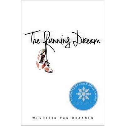 9781613832257: The Running Dream