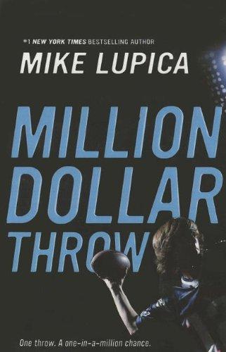 9781613832394: Million-Dollar Throw