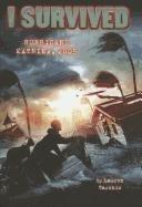 9781613832431: I Survived Hurricane Katrina, 2005