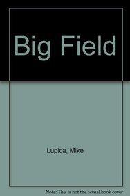 9781613832462: Big Field