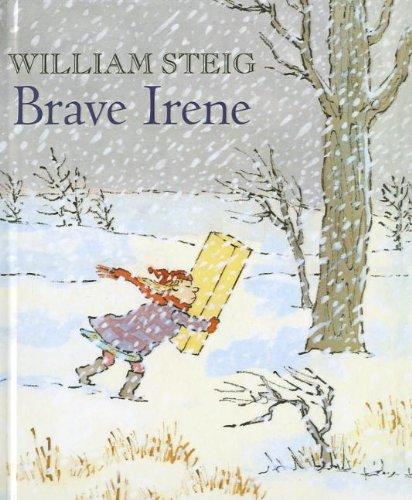 9781613832479: Brave Irene