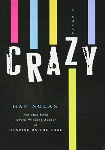 9781613833049: Crazy