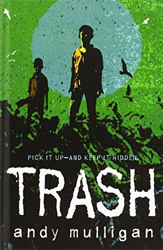 9781613833551: Trash