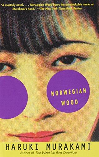 9781613834732: Norwegian Wood