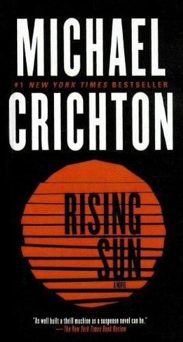 9781613835029: Rising Sun