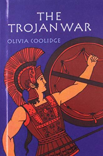 9781613835296: Trojan War