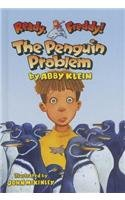 9781613836385: The Penguin Problem (Ready, Freddy! (Prebound Numbered))