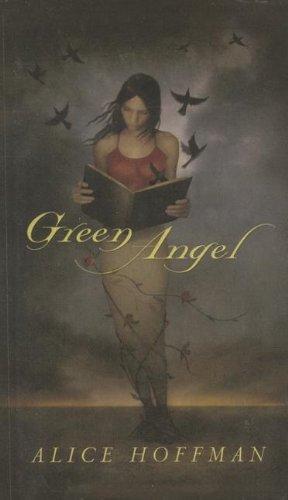 9781613838938: Green Angel