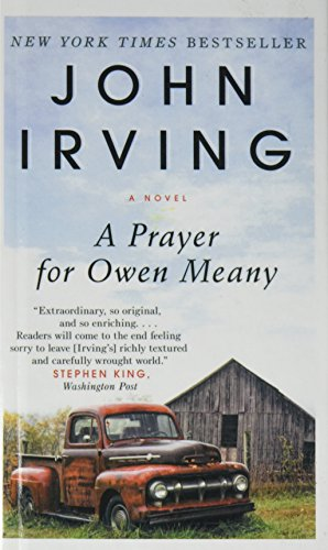 9781613839829: A Prayer for Owen Meany