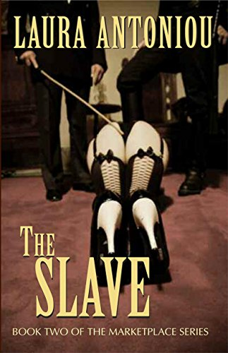9781613901359: The Slave (Marketplace)