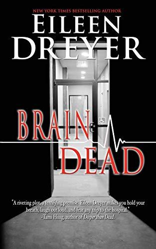 9781614174813: Brain Dead