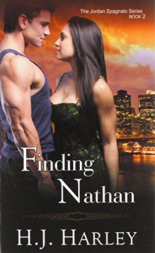 9781614175445: Finding Nathan (The Love Lies Bleeding)