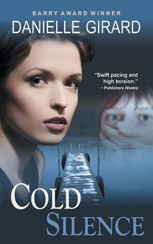 9781614175575: Cold Silence (a High Stakes Thriller)