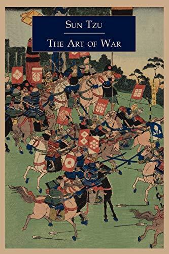 9781614270010: The Art of War