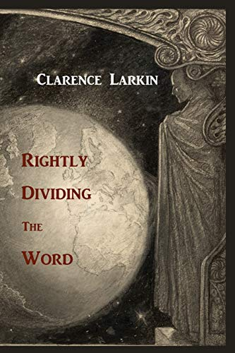 9781614270072: Rightly Dividing the Word