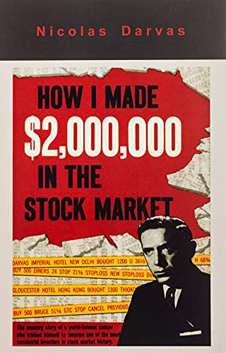 9781614270096: How I Made $2,000,000 in the Stock Market