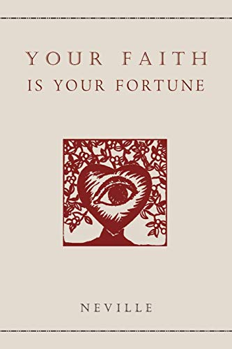 9781614270201: Your Faith Is Your Fortune