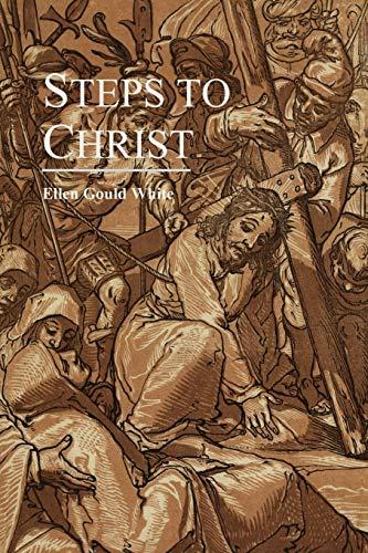 9781614270645: Steps to Christ