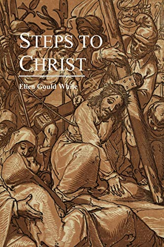 9781614270645: Steps to Christ