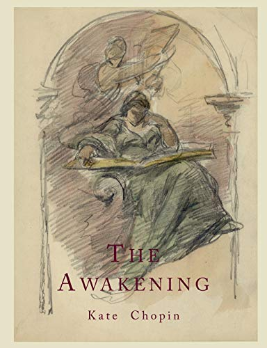 9781614271604: The Awakening