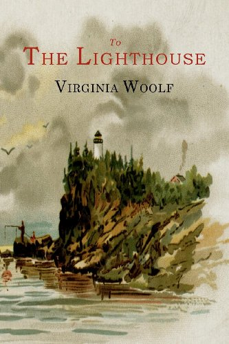 9781614272342: To the Lighthouse