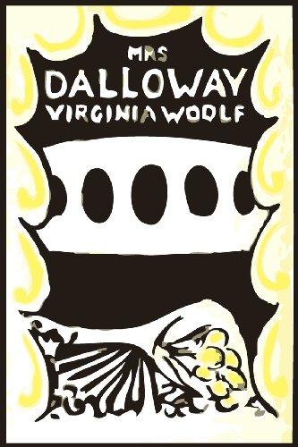 9781614273219: Mrs. Dalloway