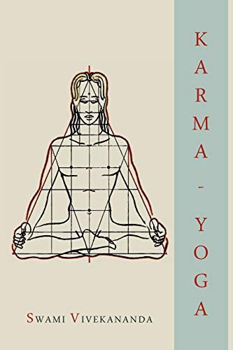 9781614273608: Karma-Yoga