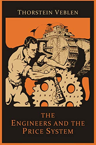 9781614273707: The Engineers and the Price System